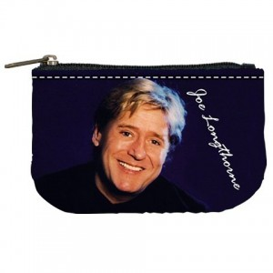http://www.starsonstuff.com/39-86-thickbox/joe-longthorne-mini-coin-purse.jpg
