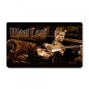 http://www.starsonstuff.com/3968-thickbox/meat-loaf-3-x-5-rectangular-magnet.jpg