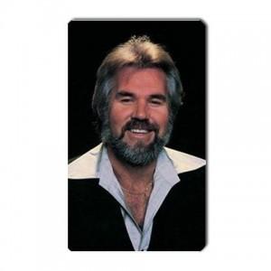 http://www.starsonstuff.com/3969-thickbox/kenny-rogers-3-x-5-rectangular-magnet.jpg