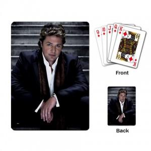 http://www.starsonstuff.com/399-476-thickbox/michael-ball-playing-cards.jpg