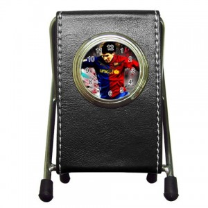 http://www.starsonstuff.com/3999-thickbox/lionel-messi-desktop-clock-pen-holder.jpg