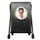 Donny Osmond - DeskTop Clock Pen Holder