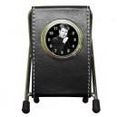 Cliff Richard - DeskTop Clock Pen Holder
