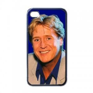 http://www.starsonstuff.com/41-87-thickbox/joe-longthorne-apple-iphone-4-4s-ios-5-case.jpg
