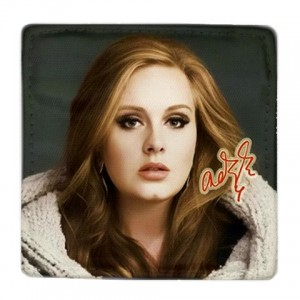 http://www.starsonstuff.com/4178-thickbox/adele-signature-soft-cushion-cover.jpg