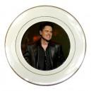 Donny Osmond - Porcelain Plate