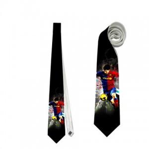 http://www.starsonstuff.com/4182-thickbox/lionel-messi-necktie.jpg
