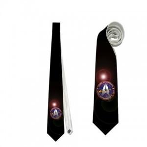 http://www.starsonstuff.com/4184-thickbox/star-trek-starfleet-command-necktie.jpg
