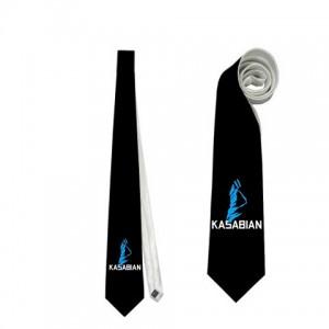 http://www.starsonstuff.com/4186-thickbox/kasabian-necktie.jpg
