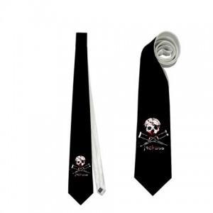 http://www.starsonstuff.com/4190-thickbox/jackass-necktie.jpg