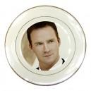 Russell Watson - Porcelain Plate