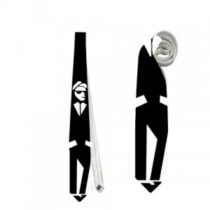 http://www.starsonstuff.com/4223-thickbox/ska-mod-two-tone-necktie.jpg