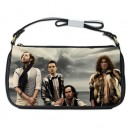 The Killers - Shoulder Clutch Bag