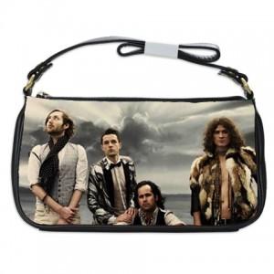 http://www.starsonstuff.com/423-500-thickbox/the-killers-shoulder-clutch-bag.jpg