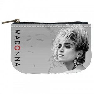 http://www.starsonstuff.com/4249-thickbox/madonna-mini-coin-purse.jpg