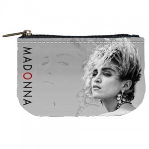 http://www.starsonstuff.com/4249-thickbox/madonna-mini-coin-purse.jpg