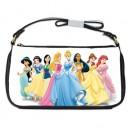 Disney Princesses - Shoulder Clutch Bag