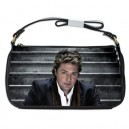 Michael Ball - Shoulder Clutch Bag