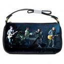 U2 / The Edge - Shoulder Clutch Bag