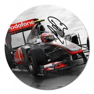 http://www.starsonstuff.com/4300-thickbox/jenson-button-signature-5-round-magnet.jpg