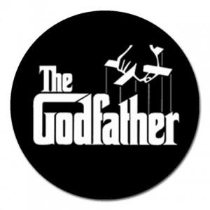 http://www.starsonstuff.com/4302-thickbox/the-godfather-5-round-magnet.jpg
