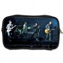 U2 / The Edge - Toiletries Bag
