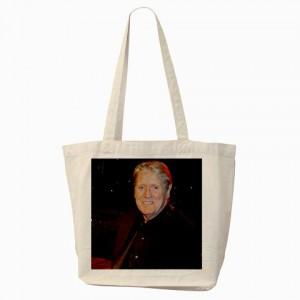 http://www.starsonstuff.com/4328-thickbox/joe-longthorne-tote-bag.jpg