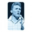 Billy Fury - Rectangular 13 In 1 Memory Card Reader