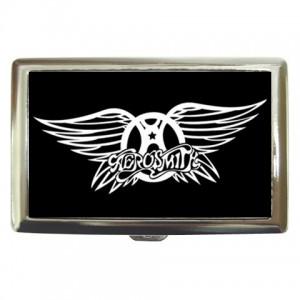 http://www.starsonstuff.com/436-513-thickbox/aerosmith-logo-cigarette-money-case.jpg
