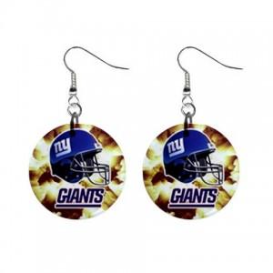 http://www.starsonstuff.com/4367-thickbox/nfl-new-york-giants-button-earrings.jpg