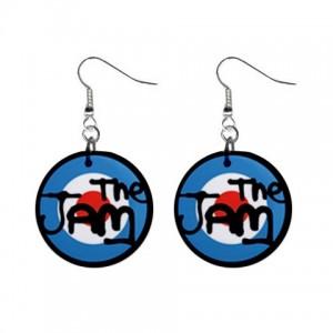 http://www.starsonstuff.com/4369-thickbox/the-jam-button-earrings.jpg