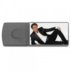 http://www.starsonstuff.com/442-519-thickbox/cliff-richard-usb-flash-drive-rectangular-4-gb.jpg