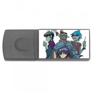 http://www.starsonstuff.com/443-520-thickbox/gorillaz-usb-flash-drive-rectangular-4-gb.jpg