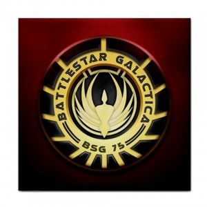 http://www.starsonstuff.com/4449-thickbox/battlestar-galactica-face-towel.jpg