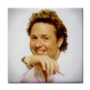 Michael Ball - Face Towel