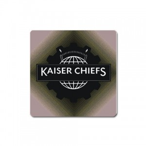 http://www.starsonstuff.com/4473-thickbox/kaiser-chiefs-3-x-3-square-magnet.jpg