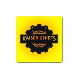 http://www.starsonstuff.com/4474-thickbox/kaiser-chiefs-3-x-3-square-magnet.jpg