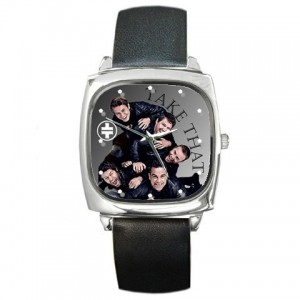 http://www.starsonstuff.com/45-96-thickbox/take-that-silver-tone-square-metal-watch.jpg