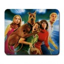 Scooby Doo - Large Mousemat