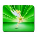 Disney Tinkerbell - Large Mousemat