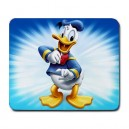 Disney Donald Duck - Large Mousemat