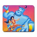 Disney Aladdin - Large Mousemat