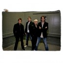 Duran Duran - Large Cosmetic Bag