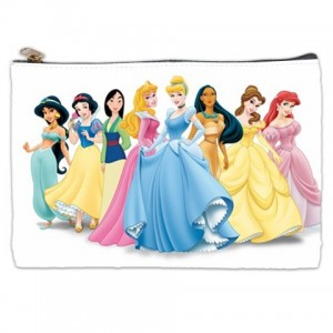 http://www.starsonstuff.com/461-538-thickbox/disney-princesses-large-cosmetic-bag.jpg