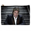 Michael Ball - Large Cosmetic Bag