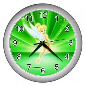 http://www.starsonstuff.com/467-544-thickbox/disney-tinkerbell-wall-clock.jpg