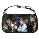 Ceasar Milan The Dog Whisperer - Shoulder Clutch Bag