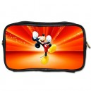 Disney Mickey Mouse - Toiletries Bag