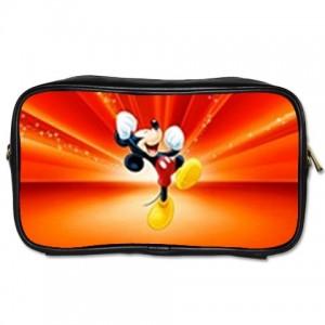 http://www.starsonstuff.com/484-563-thickbox/disney-mickey-mouse-toiletries-bag.jpg
