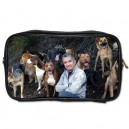 Ceasar Milan The Dog Whisperer - Toiletries Bag